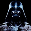 Darth Vader's Photo