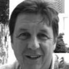 Francis Vorhies