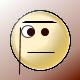 Profile picture of Проблемы о зависимости молодой покаление к казино - Жми СЮДА >>>