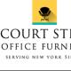 CourtStreetOfficeFurniture
