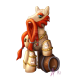 Kolia's avatar