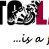 Motociclete... De Fete ;) - last post by stres