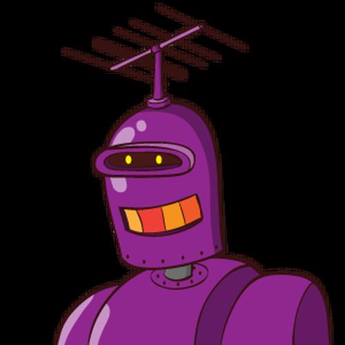 mareknap profile picture