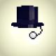 DrGlickenstine's avatar