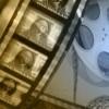 meezy's Photo