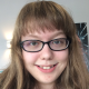 Alixstar's avatar