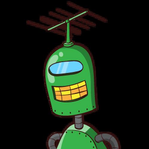 cosmicgatto profile picture