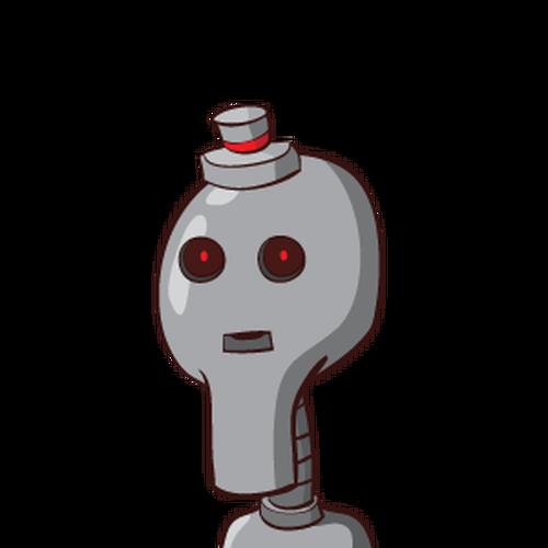 Arbitrer profile picture