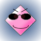 Аватар пользователя Just,Kate