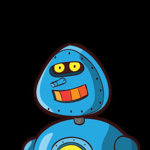 maaximum profile picture