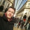 Το avatar του χρήστη franco1997