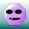 Аватар для Victor123