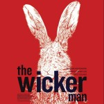 Profile picture of WickerMan73