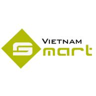 VietnamSmartltd