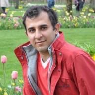 Mohammad.taktaz