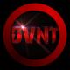 DeViaNTzz's avatar
