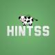 hintss's avatar
