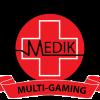 Frag Videos! - last post by Medik