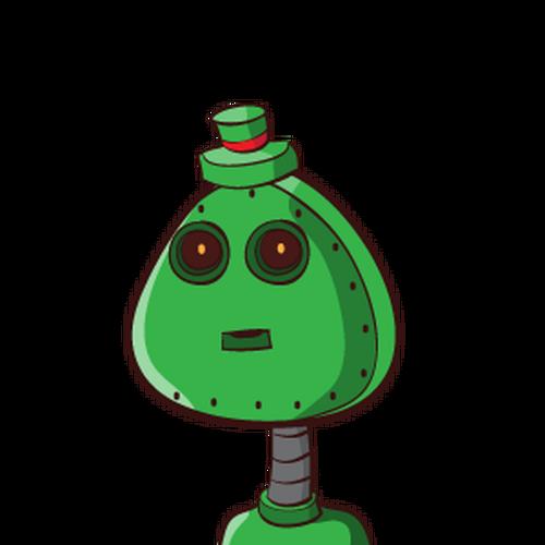 ElvisDesign profile picture