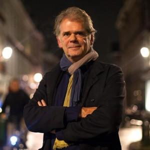 Profile picture for Maarten de Kroon