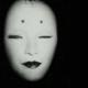 Atomicfail's avatar