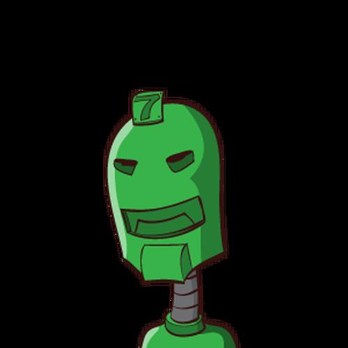 nozubodo profile picture