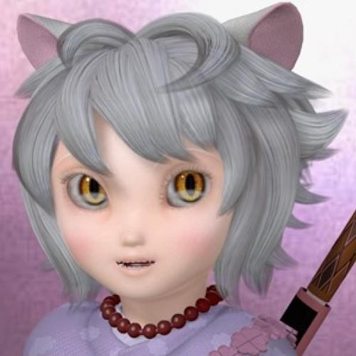 TaishoBee profile picture