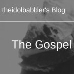 Profile picture of theidolbabbler.com