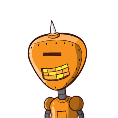 astroderek profile picture