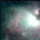 Galaxy613's avatar