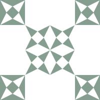 Group logo of Feed