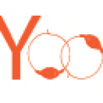 yooladesign