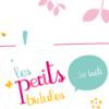 LesPetitsBidules