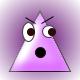 Obrázek uživatele Checker