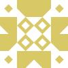 Аватар пользователя Zyf