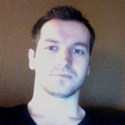 Profile picture of Ivan Jakesevic