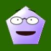 Аватар для Ксанка