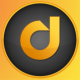 DonkeyTeeth2013's avatar