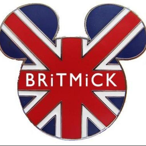 BRiTMiCK's picture
