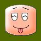 Аватар для Светлана