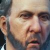 PW_Shea's avatar