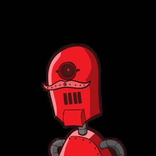 Billhelm profile picture