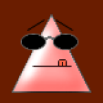 Profile picture of chenbing