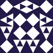 18018e62949d7729d55fb1c43f303116?s=180&d=identicon
