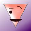 Аватар для handejava