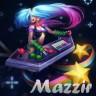 MazzirPL
