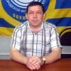Кубок Сталинграда-2010 - последнее сообщение от monic