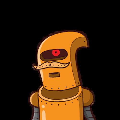 AkiraBGM profile picture
