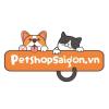 PetshopSaigon.vn's Photo