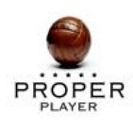 Proper Player